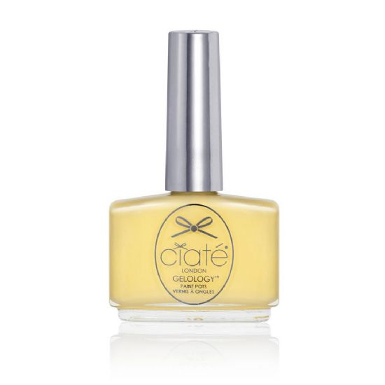 Yellow Gelology Shades